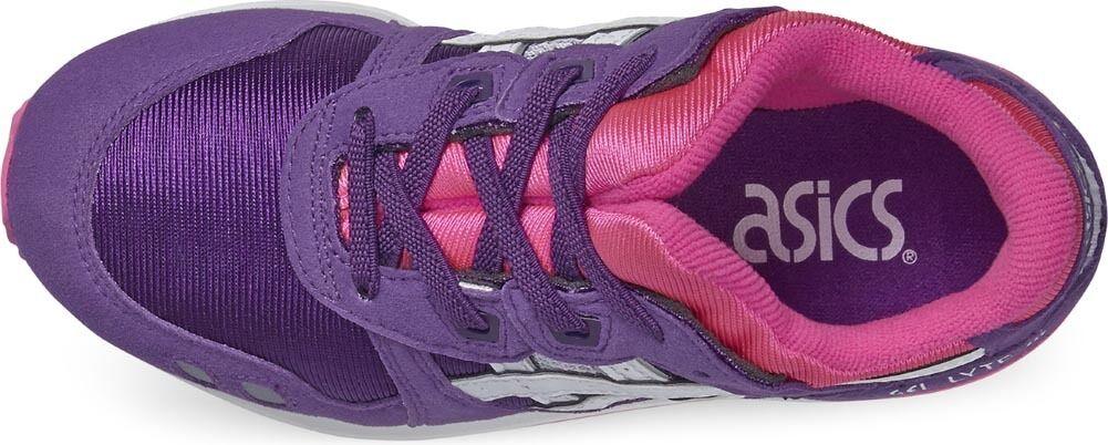Asics Gel-Lyte III GS Onitsuka Tiger C5A4N-3301 Sneaker Shoes Schuhe Women Damen