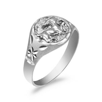 S925 Sterling Silver Capricorn Constellation Ring,Capricorn Jewelry,Women Gold Capricorn Ring,Capricorn Gift,Capricorn Zodiac,Capricorn Sign