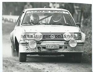 OPEL-Tourenwagen-Rallye-Autorennen-Motorsport-Foto-Fotografie-Rennszene