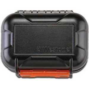 Westone-Monitor-IEM-Vault-Smoke-JH-Audio-Ultimate-Ears-in-BRAND-NEW-FREE-POST