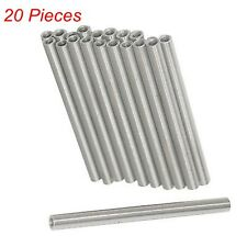 20pcs 3mm horizontal Feathering Shaft 450 Se rc helicopter for align trex 6ch B
