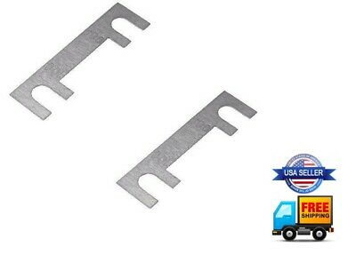 5 Pieces Strip Fuse Link 80A MERCEDES AUDI VW BMW 80 Amp Glow Plug Diesel