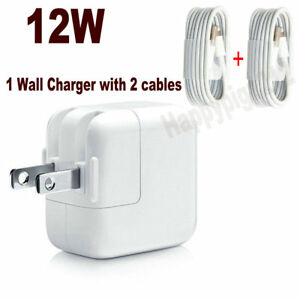 12W-USB-Power-Adapter-Wall-Charger-Cable-for-Apple-iPad-2-3-4-Air-Pro