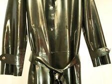 POLAND-BOLINGIER hosen-shotrs-pants lack pu-producer  size S-4XL