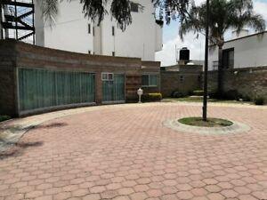 Casa en Venta de un piso en Arroyo El Molino