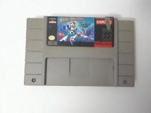 Mega-Man-X-Super-Nintendo-Entertainment-System-1993