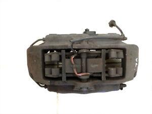Bremssattel-Bremszange-Vo-Li-fuer-Audi-Q7-4L-05-09-TDI-3-0-171KW-7L6615149
