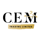 cemtrading