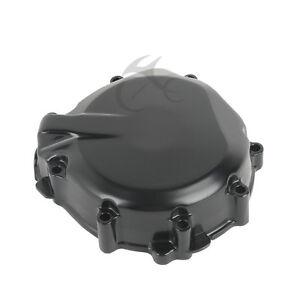 Engine Stator Cover Crankcase Fit Suzuki GSXR600 750 2000-03 /& GSXR1000 2001-02