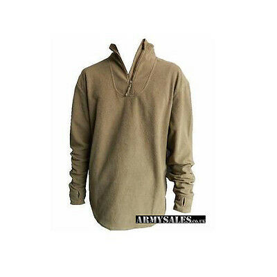 Trakker Fleecy Thermal Base Layer