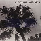 Sea When Absent * by A Sunny Day in Glasgow (Vinyl, Jun-2014, Lefse Records)
