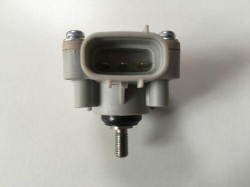 Leuchtweitensensor Niveausensor Sensor Xenon AFS Mazda 6 FE03-51-21YD FE03-22YC