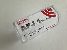 ORTOFON APJ-1 EMT