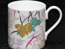 Roy Kirkham-NINA CAMPBELL-Aquarium Mug