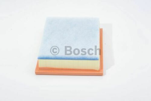 1.9 TDI UK Bosch Stockist Mk1 Bosch Air Filter Fits Seat Alhambra