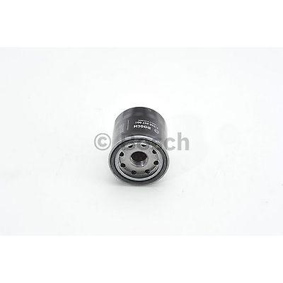 Genuine Bosch 1987429051 Air Filter S9051
