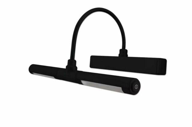 Rite Lite LED Black Wireless Picture Light