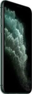 iPhone 11 Pro 64 GB Green Unlocked -- No more meetups with unreliable strangers! City of Toronto Toronto (GTA) Preview