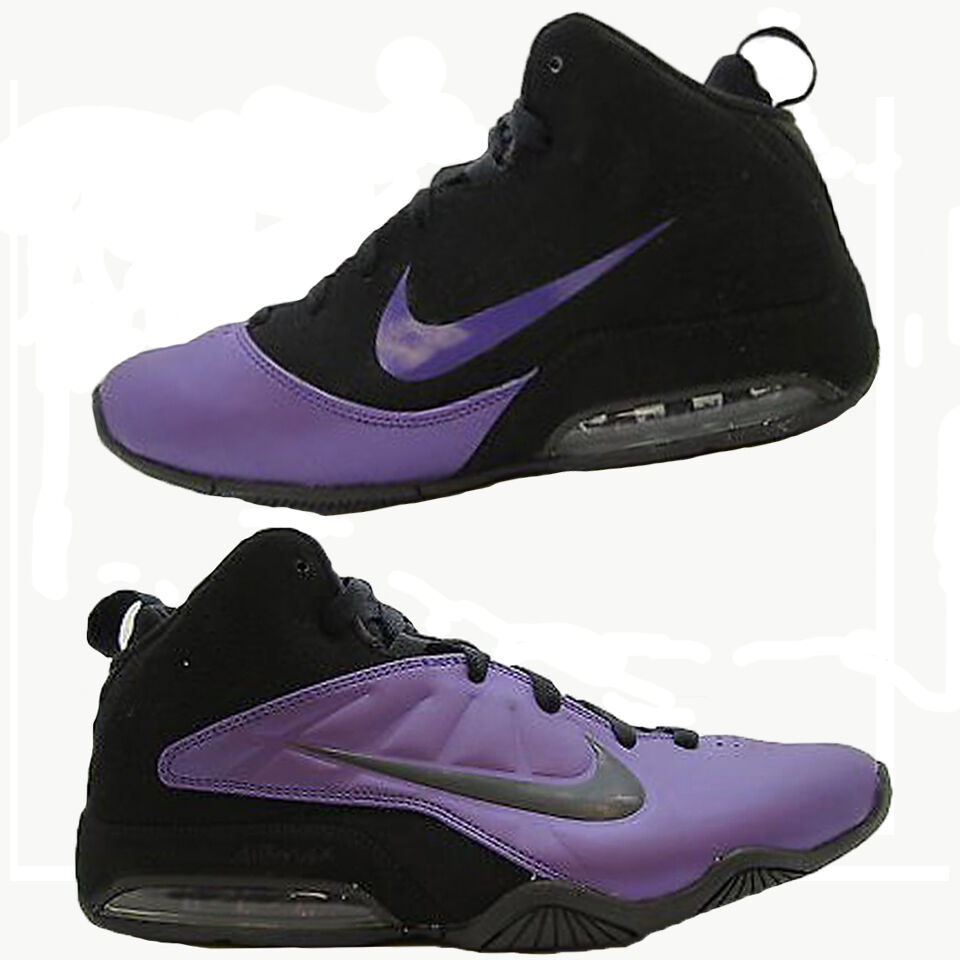 Nike Air da men Max Puro Gioco 454092-006
