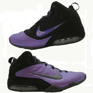 new product 3e393 9039f Image is loading NIKE-Mens-AIR-MAX-PURE-GAME-454092-006