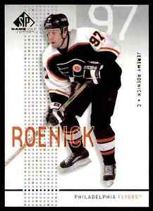 2002-03-SP-Game-Used-Jeremy-Roenick-37
