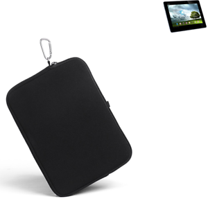 For-Asus-Transformer-Pad-TF300T-Sleeve-Pouch-protective-bag-case-cover-holster-b
