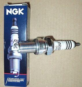 1X-Iridium-NGK-Zuendkerze-DR7EIX-DR7ES-D7EA-ARCTIC-CAT-250-Quad-4x4-BMW-K75RT-K1