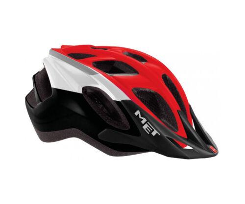 MET Funandgo MTB Cycling Helmet