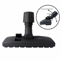 for KIRBY Vacuum Cleaner hoover Carpet Hard Floor Tool Brush Head Nozzle