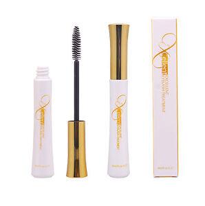 Excellent-Eyelash-Treatment-8ml-Longer-Lasting-Healthy-Lashes
