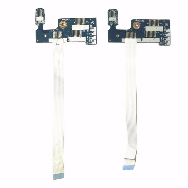 DC Power Port Socket Jack and Cable Wire C222 FOR Acer Aspire 5750G 5750 5750Z