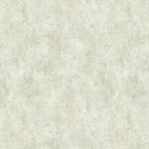 Wallpaper-Beige-Taupe-Gray-on-Off-White-Faux-Finish