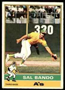 1976-O-Pee-Chee-Sal-Bando-90