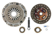 Exedy MZK1003 New Clutch Kit