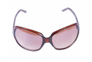 Tips on Choosing the Right Lens Color for Your Sunglasses