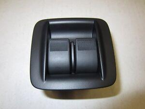 Mazda-MX5-NB-00-04-Power-Window-Switch-Black-Brand-New-Genuine-Mazda