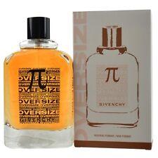 Pi by Givenchy EDT Spray 5 oz