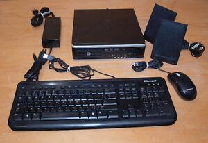 HP-Elite-8300-USDT-PC-Computer-Intel-Core-i7-3770s-3-1GHz-8GB-320GB-Windows-10