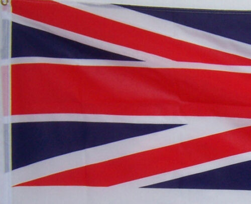 NEW 3x5 ft BRITISH COLUMBIA CANADA CANADIAN FLAG better quality usa seller