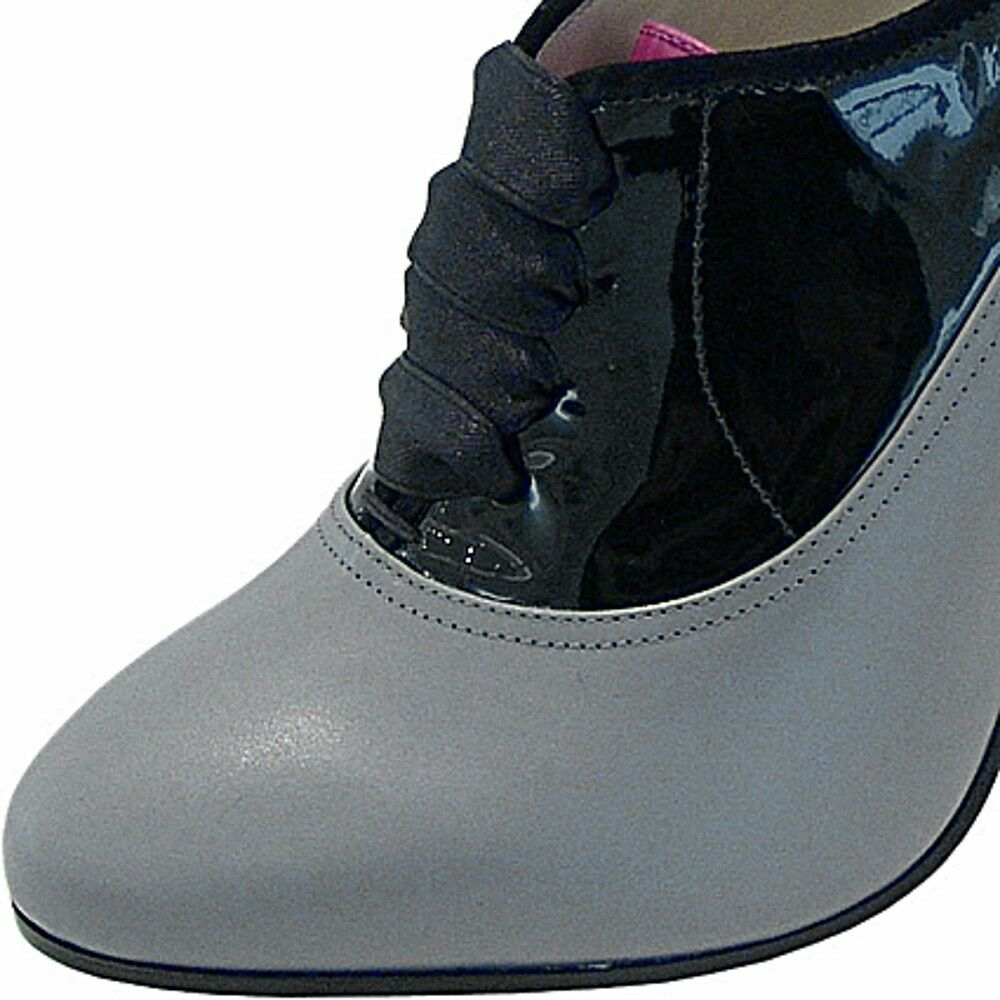 Paul Paul Paul Smith ,Allacciata Fontaine, Fontaine lace shoes bf562b