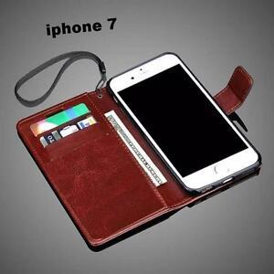 custodia iphone 7 portafogli