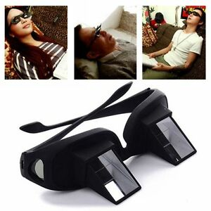 Bed-Prism-Spectacles-Horizontal-Bed-Reading-Lying-Down-Watching-TV-Lazy-Glasses