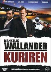 Wallander-16-034-Kuriren-034-Swedish-TV-Show