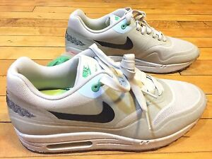 NIKE AIR MAX 1 CLOT SP 636462-043 SZ 9.5 LIMITED QS AIR MAX DAY PATTA AMSTERDAM