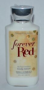 Bain-amp-Body-Works-Forever-Rouge-Lotion-Corporelle-Creme