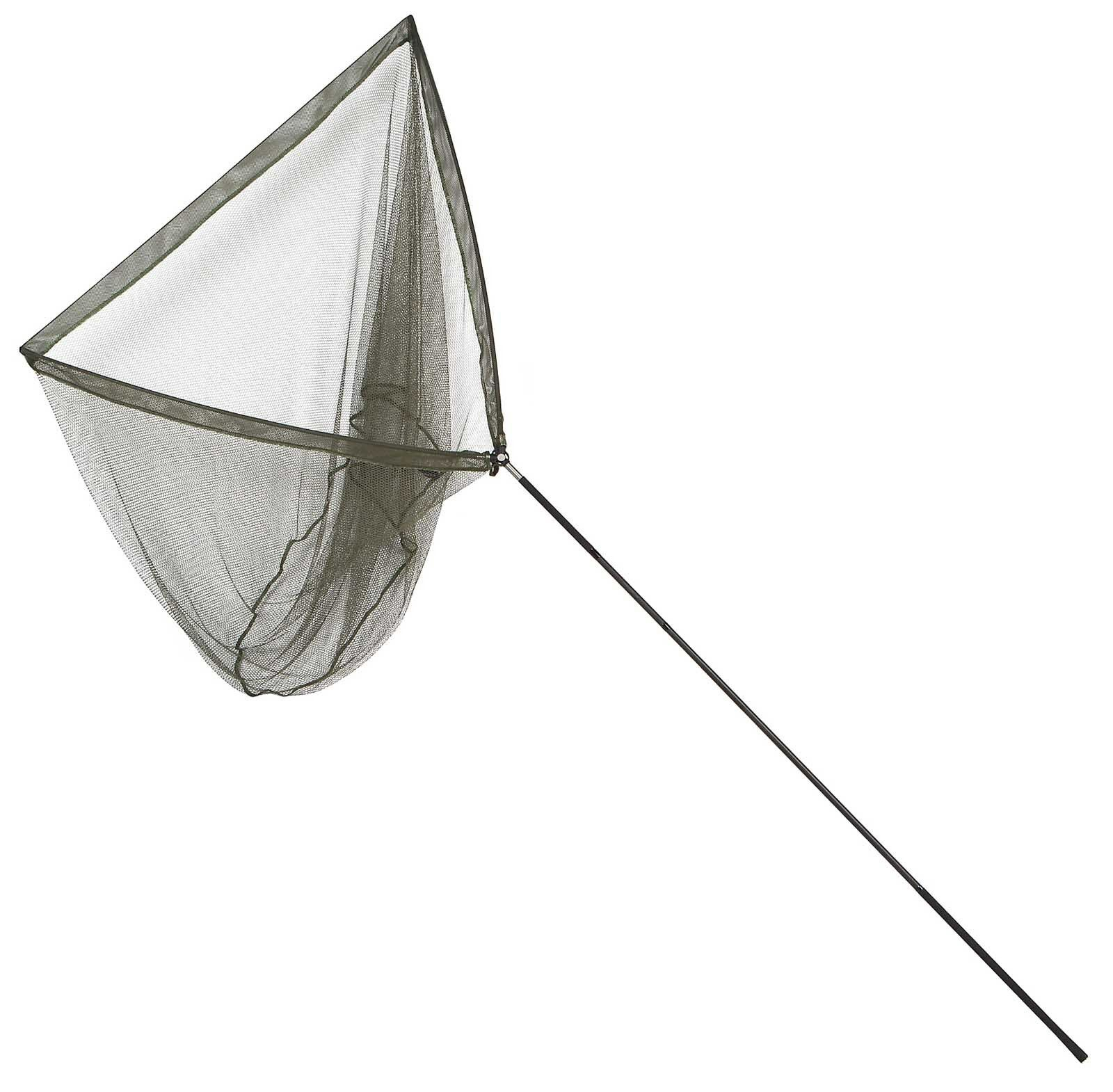 Greys Lightweight Strong One  Piece Prodigy 42  Inch Landing Carp Fishing Net  export outlet