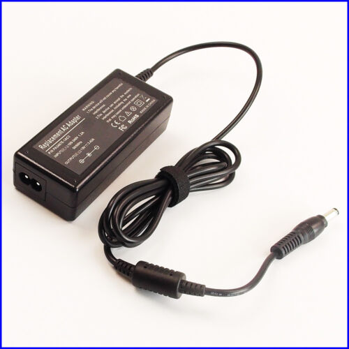 Laptop Ac Power Adapter Charger for Asus A401U A401UB A43JE A43T A450C