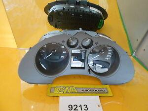 Tacho-Seat-Ibiza-IV-555001490300-Nr-9213-E