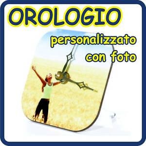 OROLOGIO-10x10-da-tavolo-personalizzato-con-la-tua-FOTO