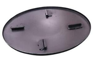 HOC PCT18 POWER TROWEL FLOAT PAN 24 INCH OR 36 INCH + FREE SHIPPING Canada Preview